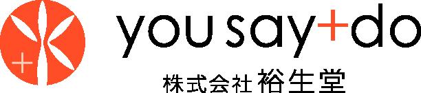 株式会社 裕生堂