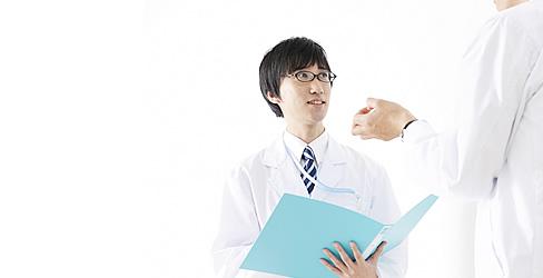 新卒薬剤師